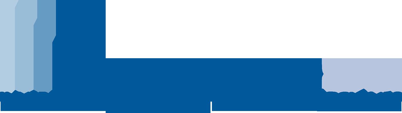 Inprocosa